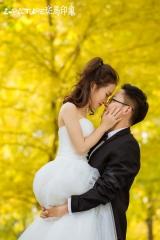 斑马STUDIO摄影工作室-婚纱摄影-斑马摄影-斑马STUDIO#壹日壹图#客片欣赏3-5