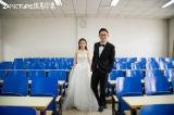斑马STUDIO摄影工作室-婚纱摄影-斑马摄影-斑马STUDIO#壹日壹图#客片欣赏3-6