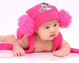 爱尚阳光宝贝儿童摄影工作室--爱尚阳光宝贝儿童摄影工作室-百天照,半岁照-7