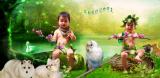 爱尚阳光宝贝儿童摄影工作室--爱尚阳光宝贝儿童摄影工作室-3D-5