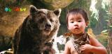 爱尚阳光宝贝儿童摄影工作室--爱尚阳光宝贝儿童摄影工作室-3D-4