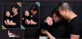 爱尚阳光宝贝儿童摄影工作室--爱尚阳光宝贝儿童摄影工作室-百天照,半岁照-4