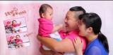 爱尚阳光宝贝儿童摄影工作室--爱尚阳光宝贝儿童摄影工作室-百天照,半岁照-3