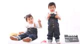 爱尚阳光宝贝儿童摄影工作室--爱尚阳光宝贝儿童摄影工作室-宝贝-5