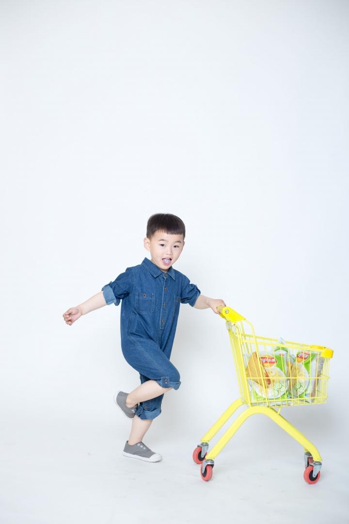 郑州儿童摄影-xpc13071083468的晒片