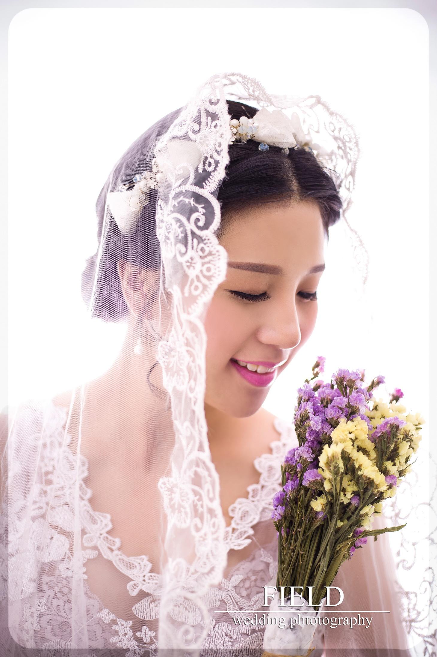 广州孕妇摄影-广州田野婚纱摄影的晒片