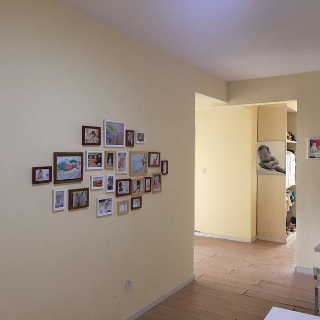 烟台童年时光儿童摄影工作室