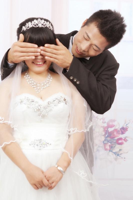 扬州名门新娘婚纱摄影_福州名门新娘婚纱摄影