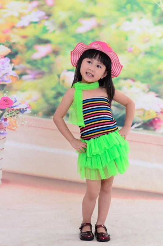 广州儿童摄影-Princess778899的晒片