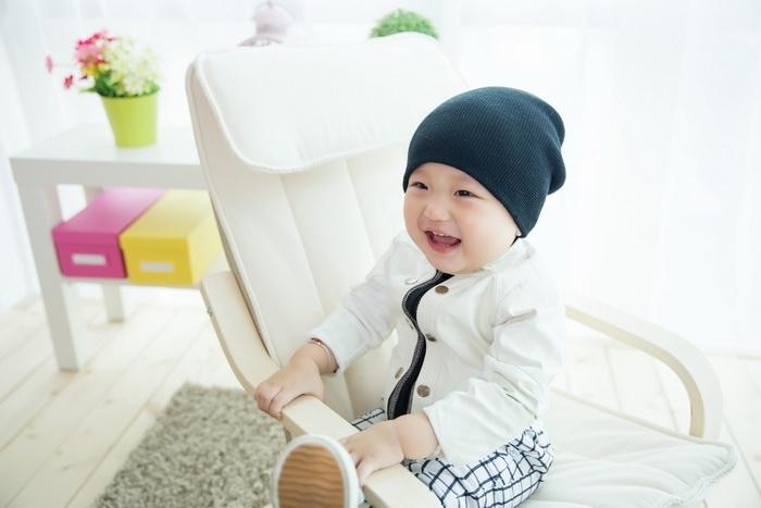 沈阳儿童摄影-纯粹的爱的晒片