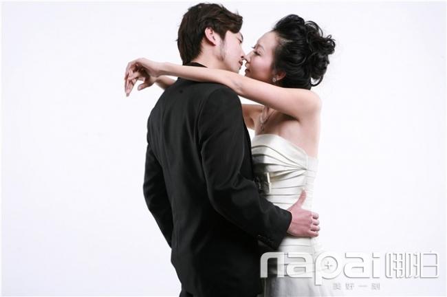 天津婚纱摄影-小裕丸子的晒片